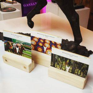 Cadeuakaart-Giftcard-Million-Horse-paardenhaar armband - Million Horse - paardenhaar sieraad – paardenhaar armband zilver – paardenhaar– paardenhaar armband goedkoop –– million-horse – millionhorse – million-horses – armband van paardenhaar laten maken – paarden armband – sieraad paardenhaar – vlecht paardenhaar – paardenhaarsieraad – armband paardenhaar zelf maken