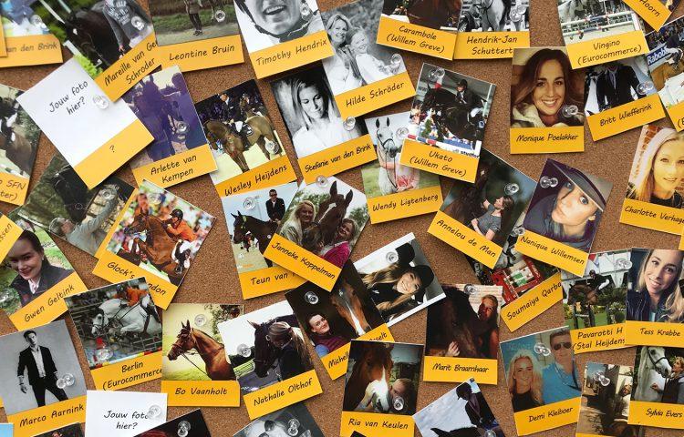 Million-Horse-banner blog-sfeer-paardenhaar-sieraad- Happy Customers - sieraad - paardenhaar - Tim Hendrix - Ukato - Carambole - Fabienne Roelofsen - Dominique Roelofsen - Stefanie van den Brink - Marco Aarnink - Mareille van Geel Schroder - Wim Schroder - Vingino - Seoul - Hendrik Jan Schuttert - Bo Vaanholt - Charlotte Verhagen - Chantal Regter