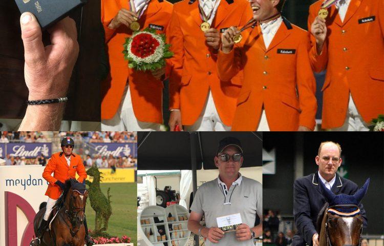 Million-Horse-banner blog-sfeer-paardenhaar-sieraad- Albert Zoer - Okidoki