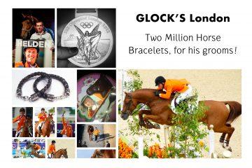GLOCKS-london-afscheid-eurocommerce-sieraden-paardenhaar-herinnering